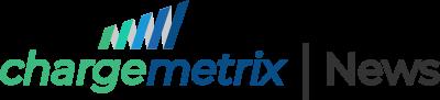 chargemetrix | News
