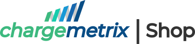 chargemetrix | Shop